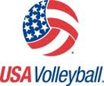 Usa_volleyball2