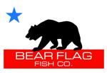 Bear flag 2015 logo cmyk