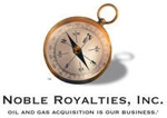 Noble_royalties