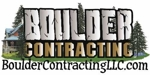 Boulder 20contracting