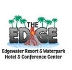 Edgewater small