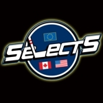 Selects_logo