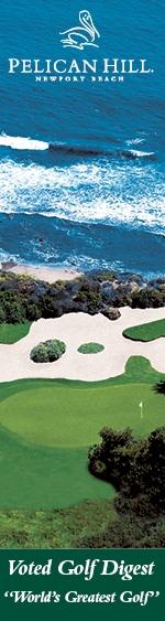 Pelicanhill_160x600_webad_golf1