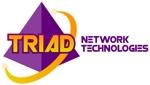 Triad_logo_color_jpg