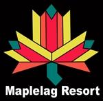 Maplelagblack