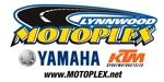 Motoplex-logo-b