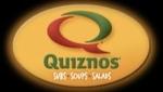 Quiznos-logo