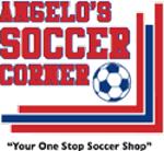 Angelos_soccer_corner_flat
