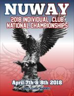 Nuway national championships 2018 1 25 lm flyer large