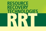 Resource_recovery_technologies_logo_sponsorship_13a