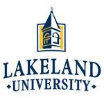 Lakeland u main