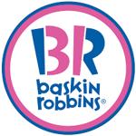 Baskin rob