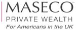 Maseco logo   adjusted