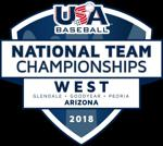 2018championships west