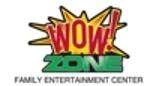 Wow_zone_logo_1_-_mini_element_view
