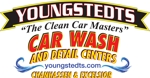Ystd_car_wash_combo_logo_final