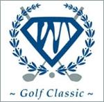 Tmf golf