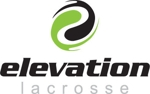 Elevation-lacrosse-logo