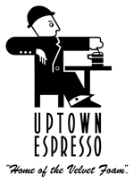 Uptown_esspresso