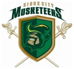 Siouxcitymusketeers