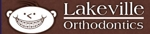 Lakeville_ortho_logo