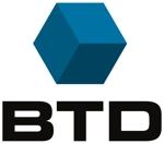 Btd rgb logo 1