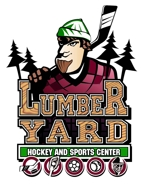 Lumberyard logo final