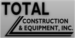 Total_construction