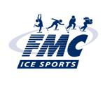 Fmc_icesports_logo3