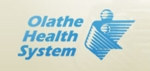 Olathe_health_systems
