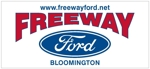 Freeway_ford