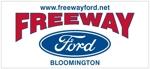 Freeway_ford