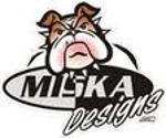 Miska_designs