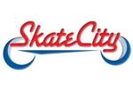 Skatecity_long