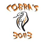 Cobras 3 on 3  1