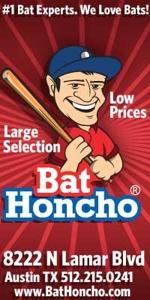 Bat-honcho-200-x400