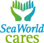Seaworld_cares_logo_stacked_rgb_72