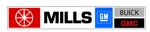 Copy_of_new_mills_gm_logo_2011