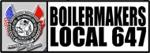 Boiler_final