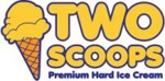 Two-scoopslogo