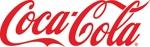 Coca-cola_logo06