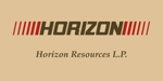 Horizonresources