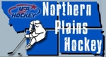 Northern_plains_hockey