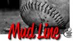 Mud_line