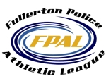 Fullerton_police_athletic_league