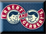 Erberts_and_gerberts_logo_300x200__2_
