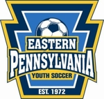 Eastern_pennsylvania_youth_soccer_new_logo