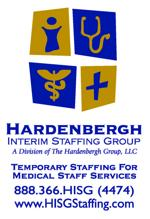 Hardenbergh_vertical_logo_with_phone_05.16.12