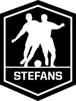 Stefans_soccer
