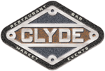 2012clyde_new